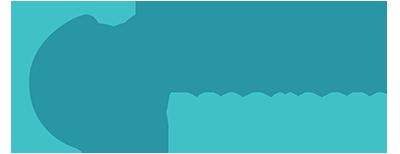 HANA resources logo