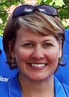 Dr. Amy Agi