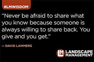 Image: LM staff