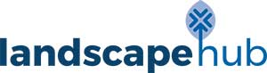 LandscapeHub logo