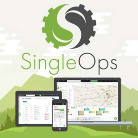 Photo: SingleOps