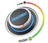 Engagement dial (illustration: iStock.com/boygovideo)