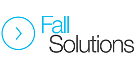 Bayer Fall Solutions. (Logo: Bayer)