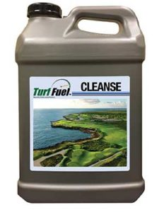 Turf Fuel Cleanse (Photo: Target Specialty Products)