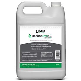 LESCO CarbonPRO-L (Photo: SiteOne)