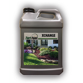 Turf Fuel XChange (Photo: Target Specialty Products)