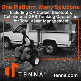 Graphic: Tenna LLC