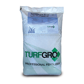 TurfGro. (Photo: Horizon Distributors)