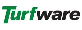 Logo: Turfware