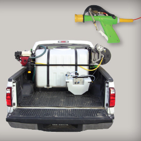 Eco-505 (Photo: Gregson-Clark Spraying Equipment)