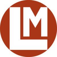 LM Staff