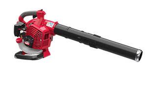 EB262 handheld blower (Photo: Shindaiwa USA)