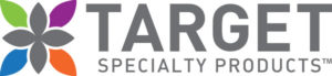 Logo: Target Specialty Products