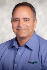 Manuel Nassar headshot (Photo: Davey)