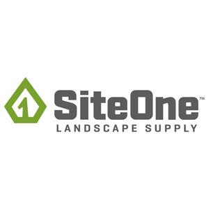 Logo: SiteOne