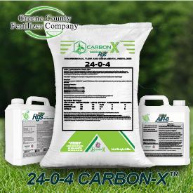Photo: Greene County Fertilizer Company
