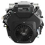 Command Pro EFI 694cc (Photo: Kohler Co.)