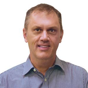 Brad Mace, Echo