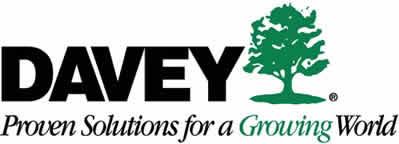 Logo: Davey Tree