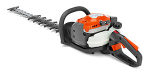 522 HD60S hege trimmer (Photo: Husqvarna)