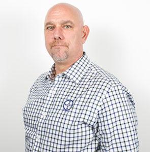 Doug McCullen (Photo: Bayer)