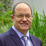 John Joestgen