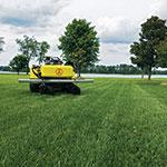 Photo: Greene County Fertilizer Co.