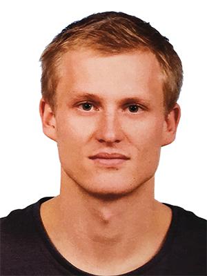 Lubor Hladik