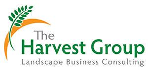 The Harvest Group logo