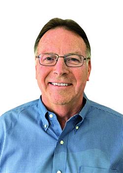 Bill Grundy (Photo: Multione)