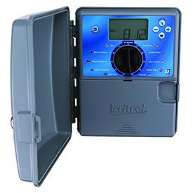 Irritrol KD2 Series Controllers