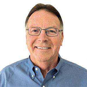 Bill Grundy