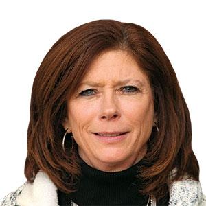 Debbie Townsley