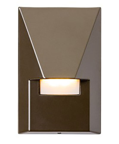 SL wall light (Photo: FX Luminaire)