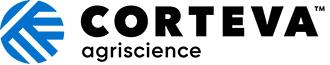 Logo: Corteva Agriscience