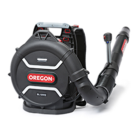 120V Professional Series (Photo: Oregon)