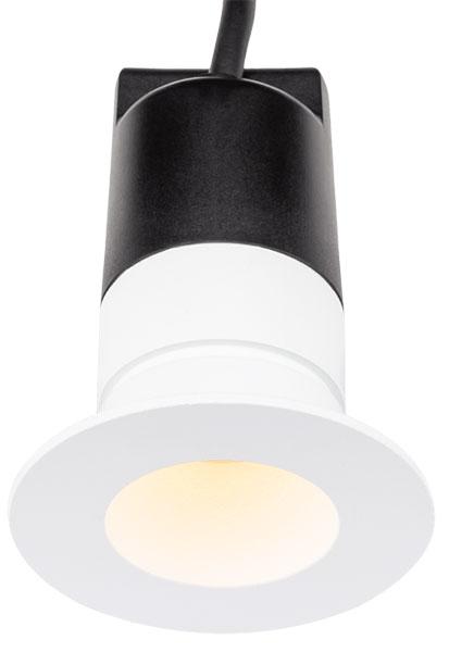 VC light (Photo: FX Luminaire)