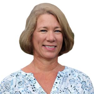 Judy Naylor