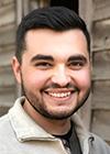 Yusif Jaouni