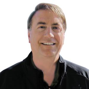 Dean Mosdell, Syngenta