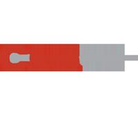 Logo: Gregson=Clark Spraying Equipment