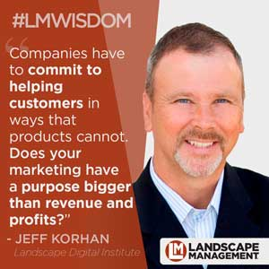 Photo: LM Staff; Jeff Korhan