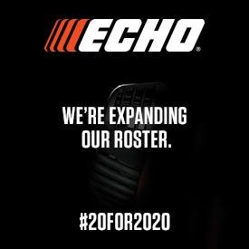 Photo: ECHO