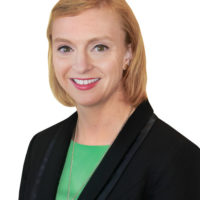 Christina Herrick