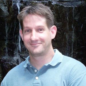 Gregg Wartgow
