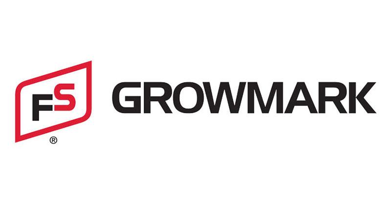 Growmark logo Photo: Growmark