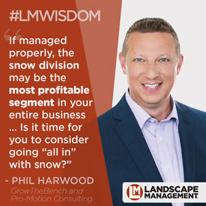 Photo: LM Staff; Phil Harwood width=