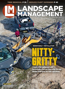 March 2020 LM Cover (Photo: Case Construction Equipment)
