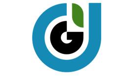 Logo: The Grow Group
