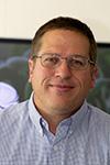 David Hillger